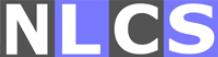 Logo NLCS
